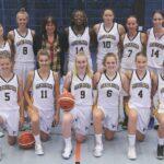 Basketball: Sandhäuser Wildbees glücklich - Endlich geht es wieder los!