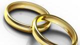 Leimener DRK-Helfer heiraten