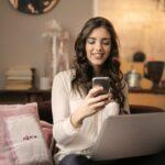 Dating im digitalen Zeitalter - Wie funktioniert ein erfolgreiches Onlinedating