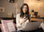 Dating im digitalen Zeitalter – Wie funktioniert ein erfolgreiches Onlinedating