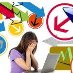 Zurück in den Beruf – aber wie? Online-Seminar gibt Antworten
