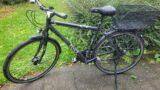 Leimen: Mutmaßlich gestohlenes Fahrrad gefunden – Eigentümer gesucht