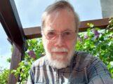 St. Ilgener Dichter Gerhard Trageser: Eine poetische Stimme, die nachhallt