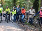 SPD Sandhausen mit alternativem Programm: KERWEfahrt statt Kerwe-Platz