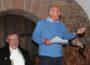 Manfred Zugck zum 75. Geburtstag – Vielseitig wie ein Schweizer Taschenmesser