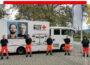 Sehr erfolgreiche Blutspendenaktion in St. Ilgen